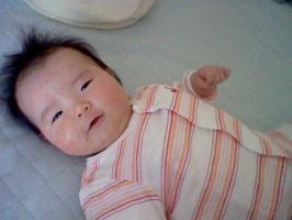 HNI_0092_20111010114308.jpg