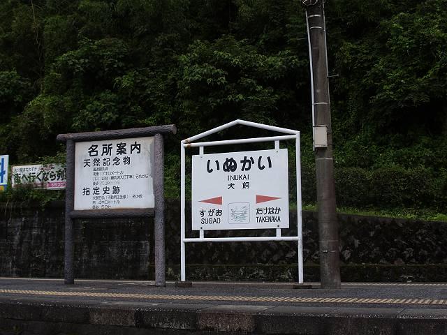 P7110185-s.jpg