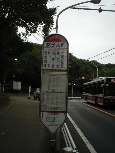 shinyuri1024.jpg