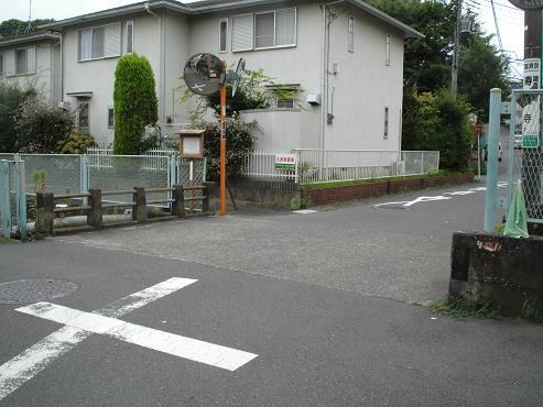 shinyuri1044.jpg