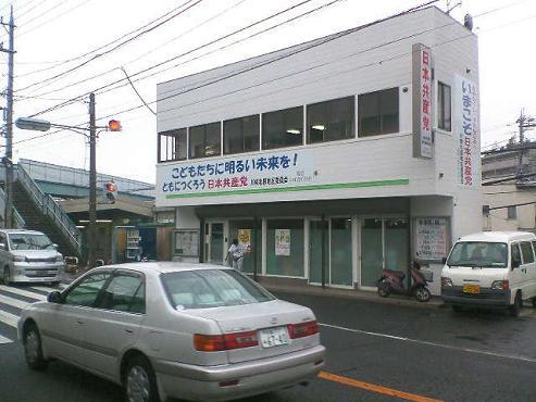 shinyuri1081.jpg