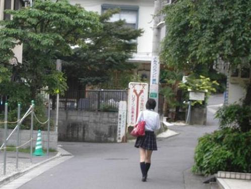 shinyuri1085s.jpg