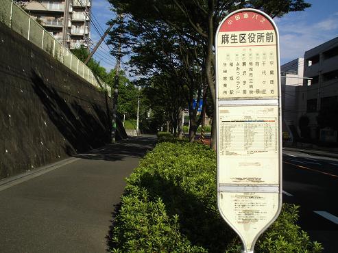 shinyuri1152.jpg