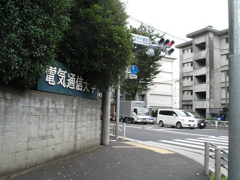 shinyuri1157.jpg