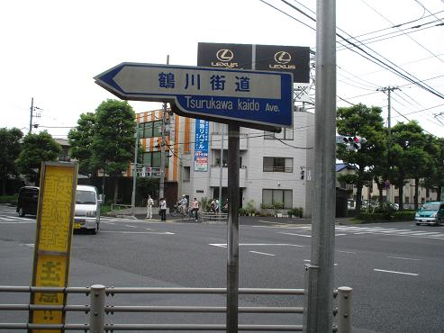 shinyuri1159.jpg