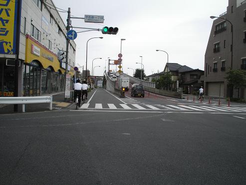 shinyuri1163.jpg
