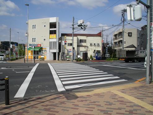 shinyuri1181s.jpg