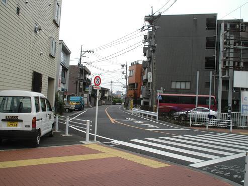 shinyuri1182.jpg
