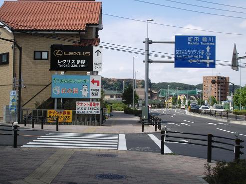 shinyuri1187.jpg
