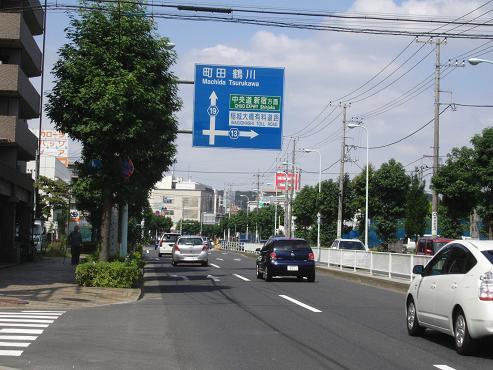 shinyuri1188.jpg