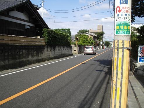 shinyuri1192.jpg