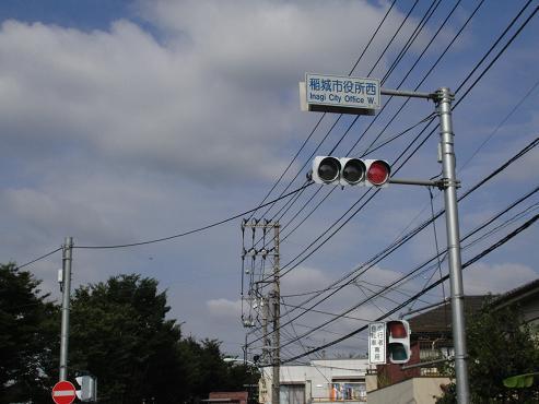 shinyuri1193.jpg