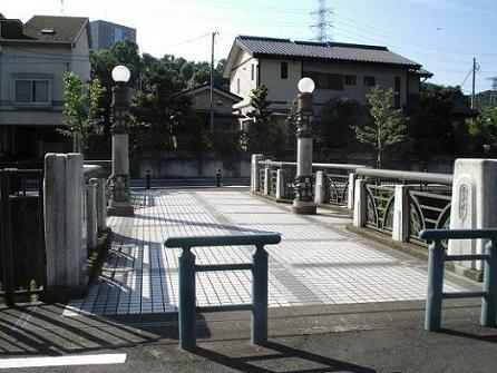 shinyuri1199s.jpg