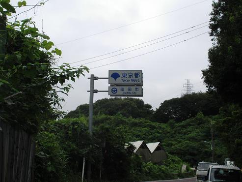 shinyuri1217.jpg