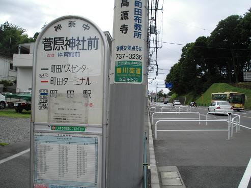 shinyuri1267.jpg