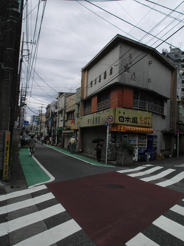 shinyuri1274.jpg