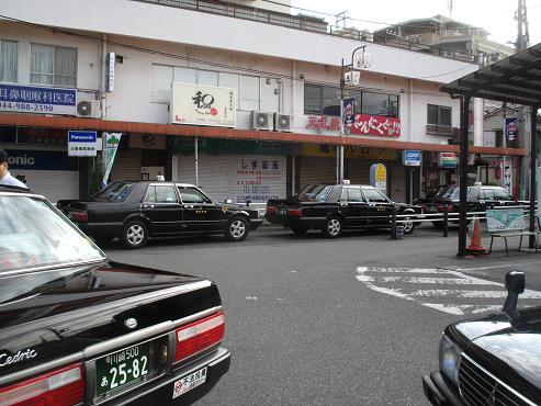 shinyuri1303.jpg
