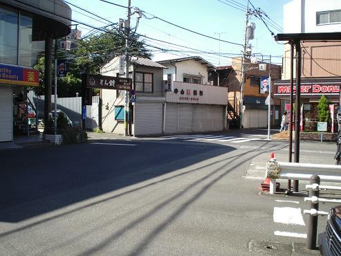 shinyuri1304.jpg