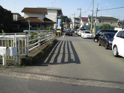 shinyuri1421.jpg