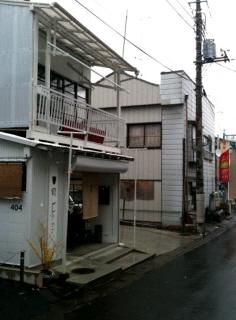 今日の天気/2011-2-11