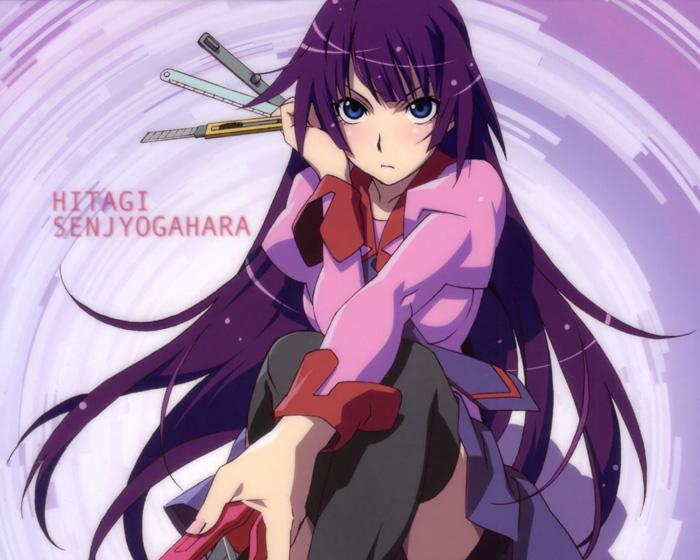 bakemonogatari39s.jpg