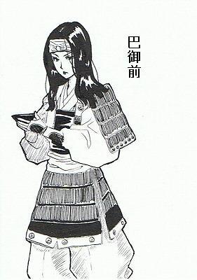 CCI20110524_00001.jpg