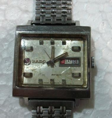 04-rado-1.jpg