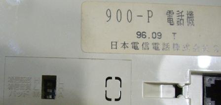 IMGP0231.jpg
