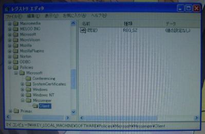 ms005.jpg