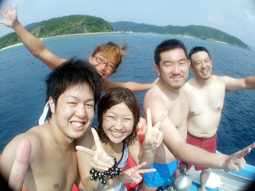 kai-blog-1537