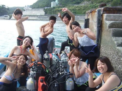 kai-blog-1580