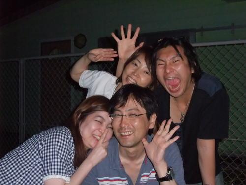 kai-blog-1603