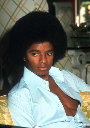 Michael+Jackson+michael2