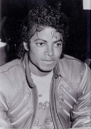 beat it6
