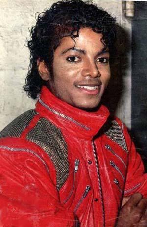 beat it5