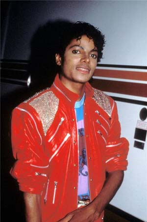 beat it3