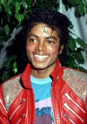 beat it2