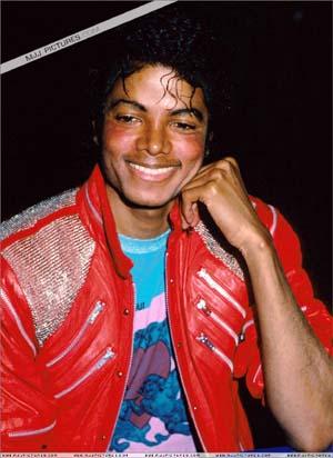 beat it7