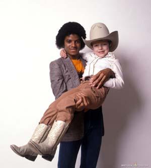 I-love-you-michael-jackson-17015802-1076-1200.jpg