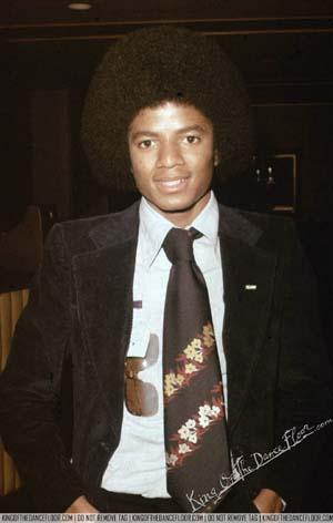 MJ-michael-jackson-17141113-1081-1700.jpg