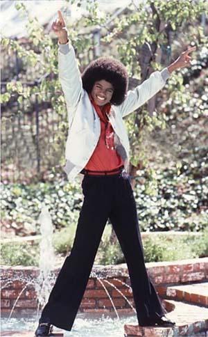 MJ-michael-jackson-18652713-434-700.jpg