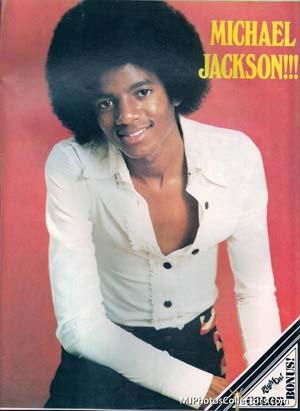 MJJ-michael-jackson-16640051-525-720.jpg