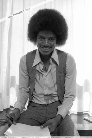 Michael+Jackson+001resized.jpg