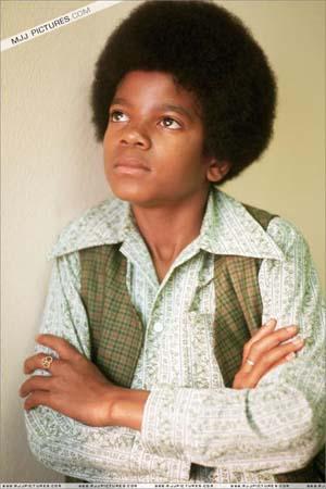 Michael+Jackson+009.jpg
