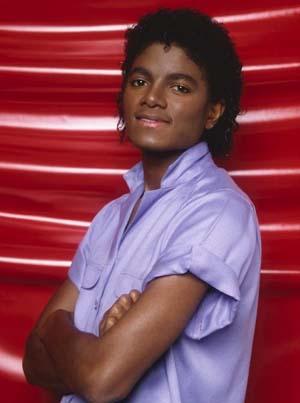 Michael+Jackson+011.jpg
