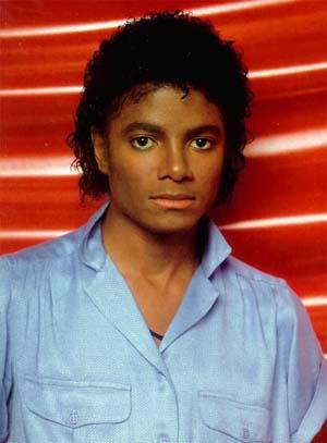 Michael+Jackson+119.jpg