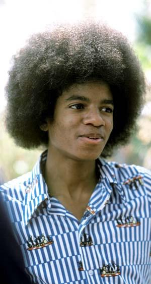 Michael+Jackson+151.jpg