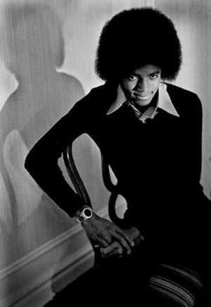 Michael+Jackson+30868_1365081288656_1280342731.jpg