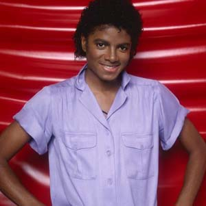 Michael+Jackson+51997_Michael_Jackson_Celebrit.jpg