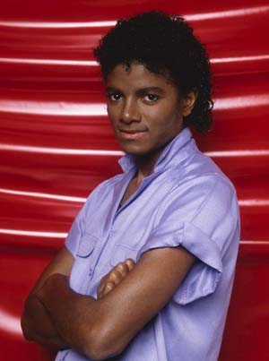 Michael+Jackson+MJ2.jpg